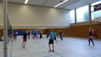 volleyballturnier 2016 3.jpg