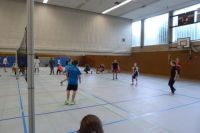 volleyballturnier 2016 6.jpg